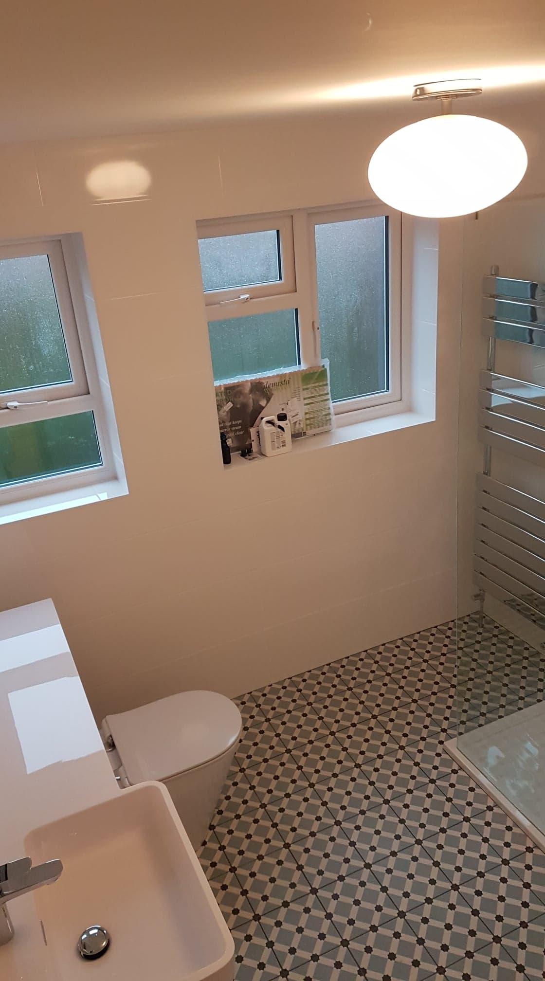 bathroom-east-sussex-affordable-installation