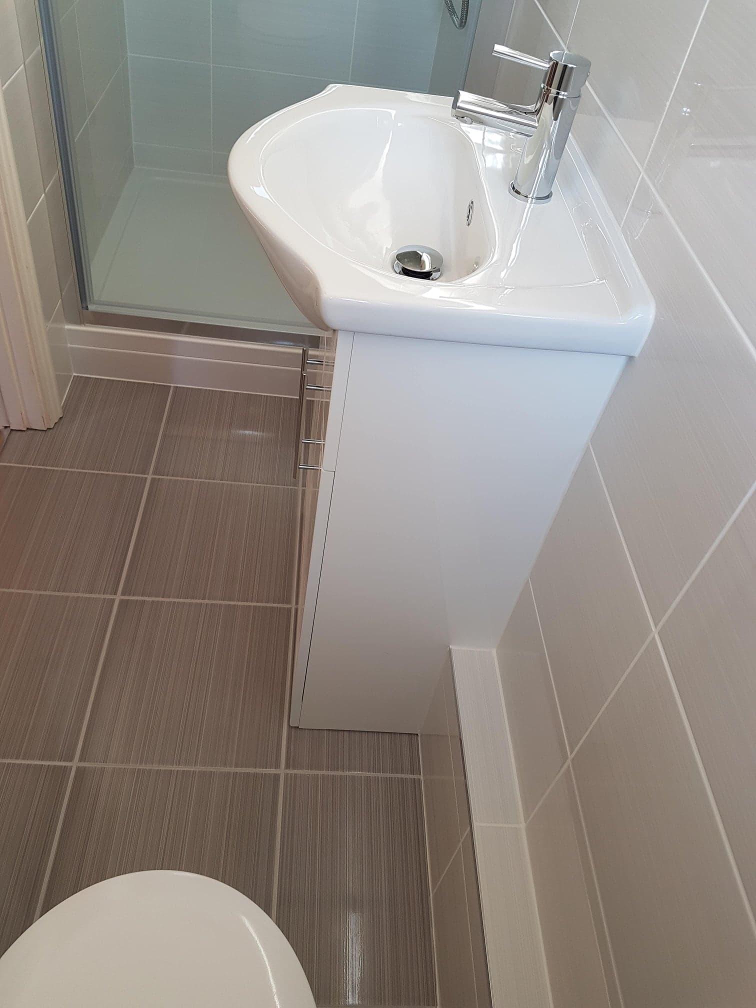 bathroom-sink-east-sussex-installation