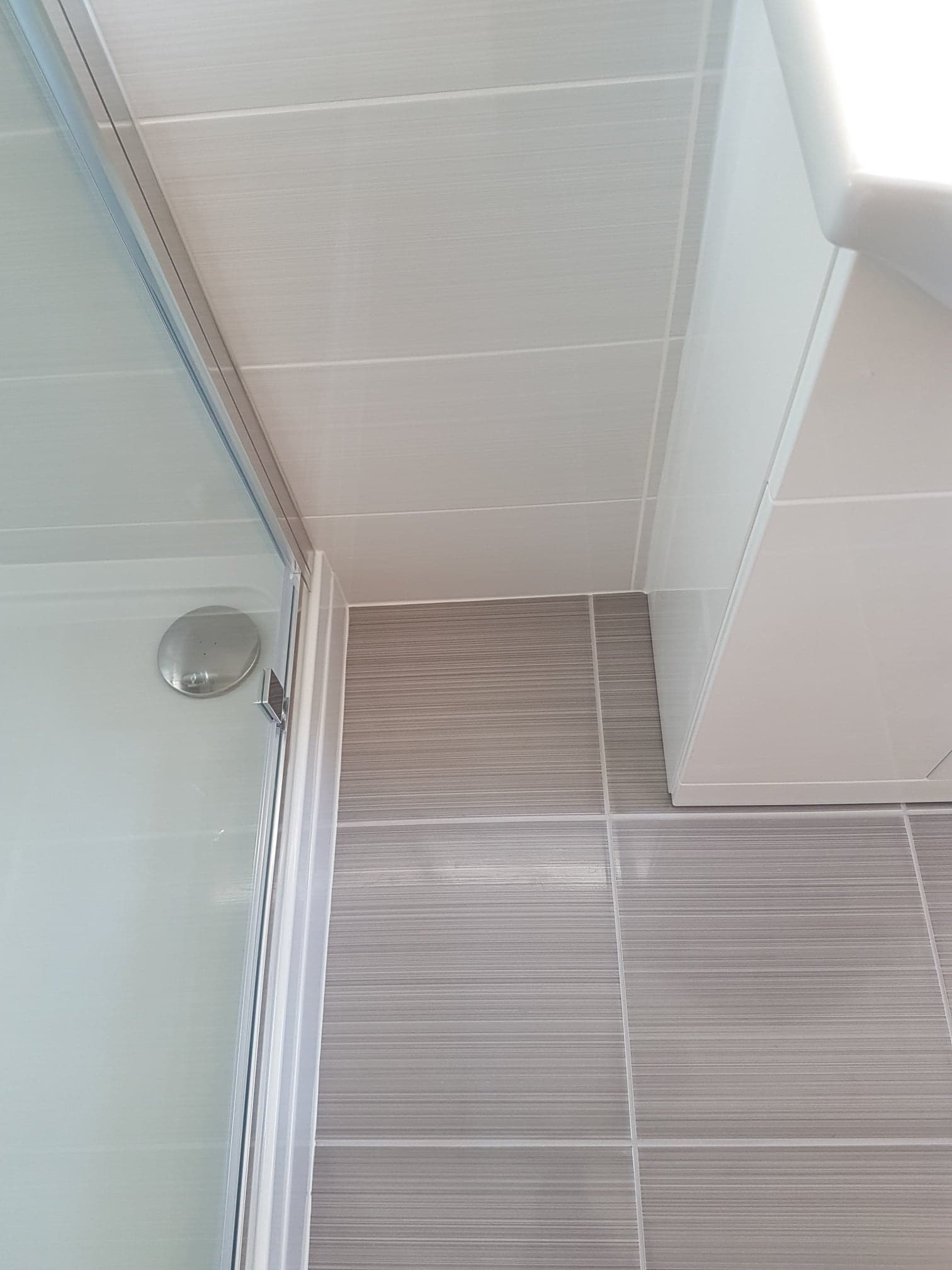 bathroom tiling affordable in eastbourne