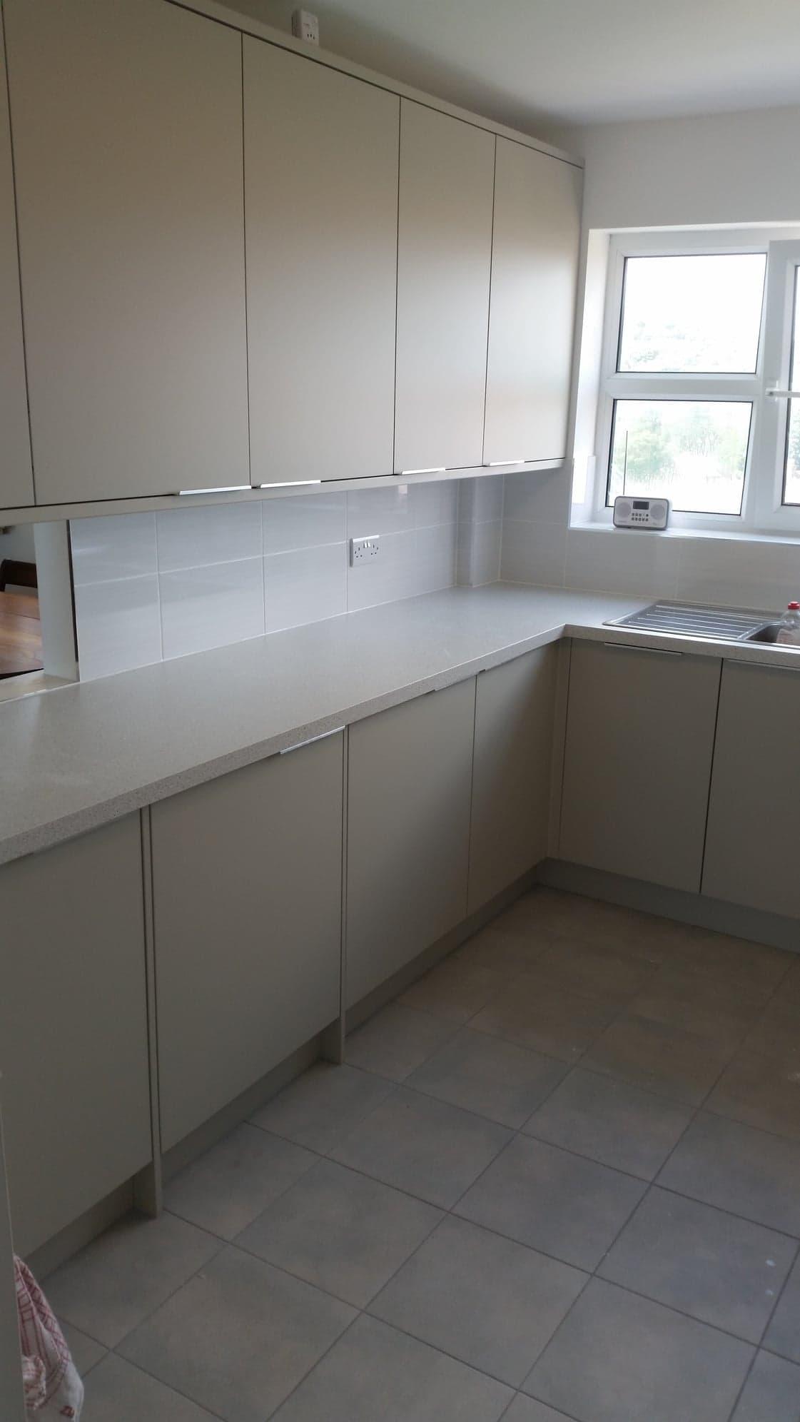 eastbourne-kitchen-installation-affordable