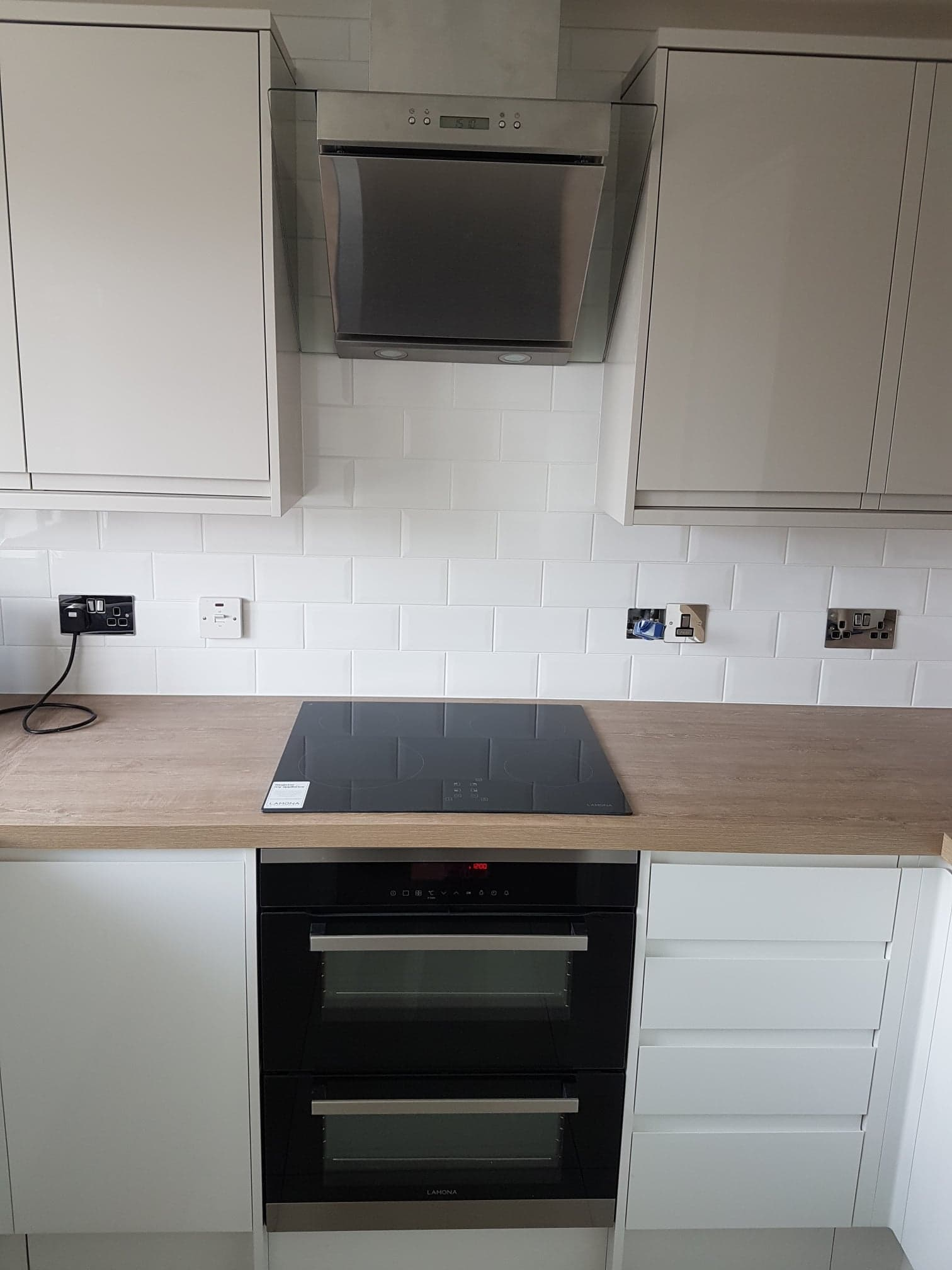 affordable kitchen installations in south east sussex